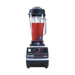 2 Speed Drink Machine, 48 Ounce (15-0391) Category: Blenders