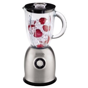 DeLonghi DBL740 Blender