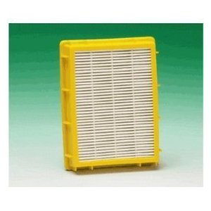 Eureka 61111 Style HF2 Replacement Vacuum Cleaner HEPA Filter