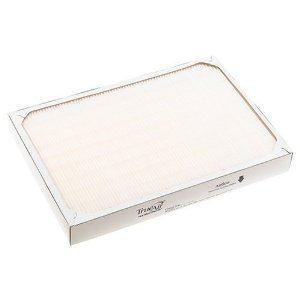 Hamilton Beach Replacement HEPA Filter - For 04481
