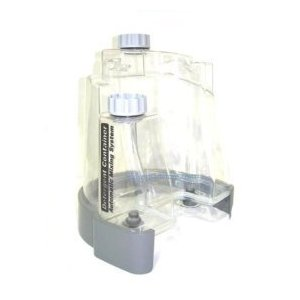 Hoover Dual V SteamVac Clean Water Tank & Solution Reservoir Assembly