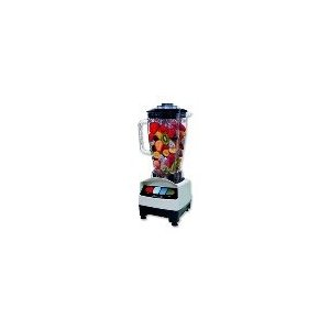 Maxximum 2-hp Value Blender - 82 oz