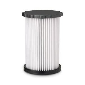 Royal Appl. 3-250435-001 HEPA Filter