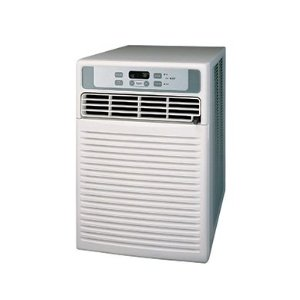 Goldstar KG6000R 6,000 BTU Window Air Conditioner
