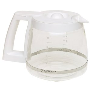 Cuisinart DCC-12PRC 12 Cup Replacement Carafe