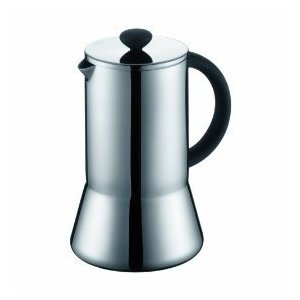 Columbia Thermal 8 Cup Coffee Press by Bodum