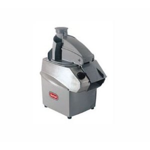 Berkel 1.5HP Combination Food Processor