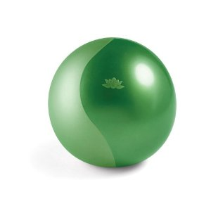 Savasa for Women Eco Weighted Ball with SPT Workout DVD
