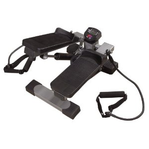 Stamina InStride Plus Electronic Stepper
