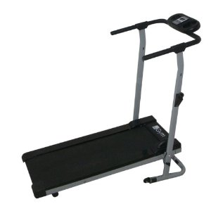 IGym Magnetic Treadmill