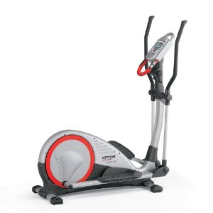 Kettler HKS Vito XL Elliptical Cross Trainer