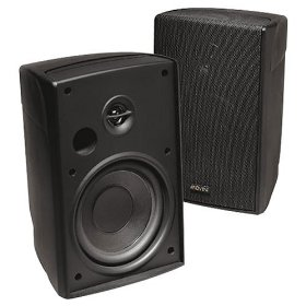 ADVENT Calypso Indoor and Outdoor Speaker