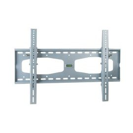 Mount World Tilt Wall Mount for 32