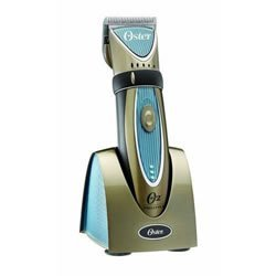 Oster Freestyle Cord/Cordless Clipper