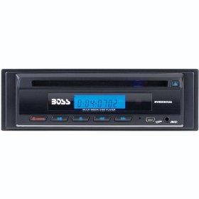 Mobile Dvd Player With