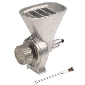 KitchenAid GMA Grain Mill Attachment for Stand Mixers
