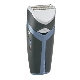 Remington Clean X Change Disposable Foil Shaver