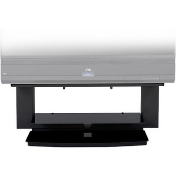 Jvc rkcslm8 tv stand for 58