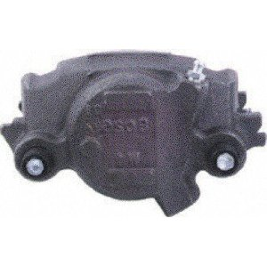 A1 Cardone 184181 Friction Choice Caliper