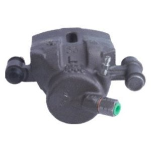 A1 Cardone 19-571 Remanufactured Brake Caliper