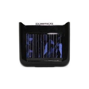 Portable Mobile Power Station Solar Charger