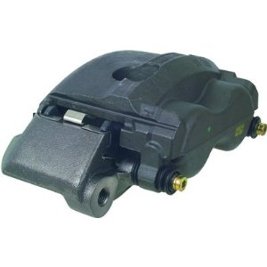 A1 Cardone 16-4761 Remanufactured Brake Caliper