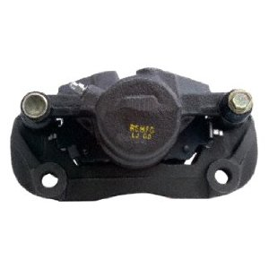 A1 Cardone 17-1100 Remanufactured Brake Caliper