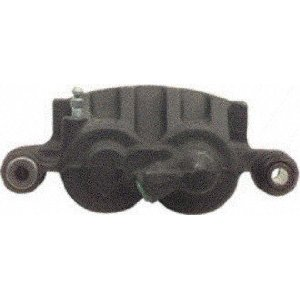 A1 Cardone 19-1122 Remanufactured Brake Caliper