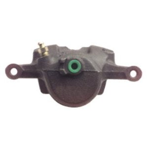 A1 Cardone 19-759 Remanufactured Brake Caliper