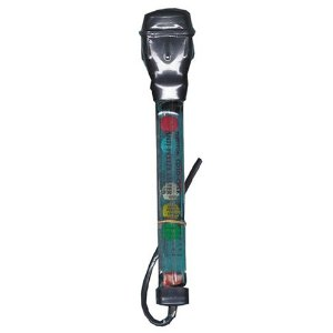 Thexton 106 Cold-Chek Professional Disc-Type Anti-Freeze Tester