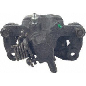 A1 Cardone 17-2626 Remanufactured Brake Caliper