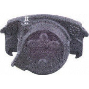 A1 Cardone 184075S Friction Choice Caliper