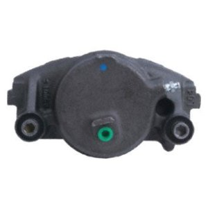 A1 Cardone 184348 Friction Choice Caliper