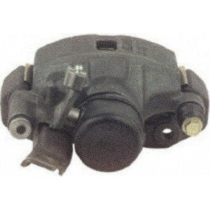 A1 Cardone 17-1160 Remanufactured Brake Caliper