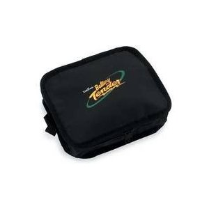 Battery Tender 500-0017 Utility Bag Pouch