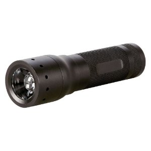 Coast� LED Lenser� P7 Flashlight