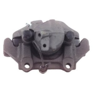 A1 Cardone 17-1706 Remanufactured Brake Caliper