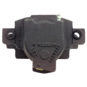 A1 Cardone 18-4064 Remanufactured Brake Caliper