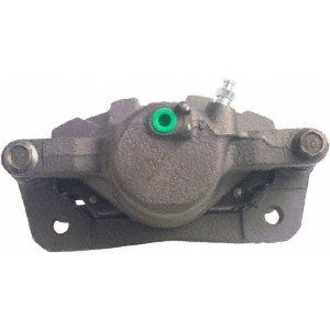 A1 Cardone 17-1381 Remanufactured Brake Caliper