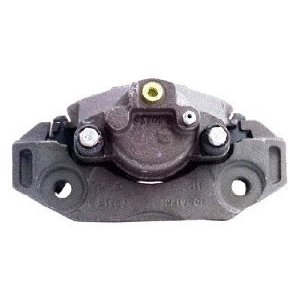 A1 Cardone 16-4362 Remanufactured Brake Caliper