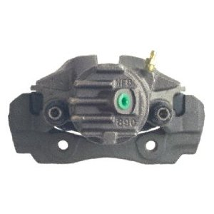 A1 Cardone 16-4623B Remanufactured Brake Caliper