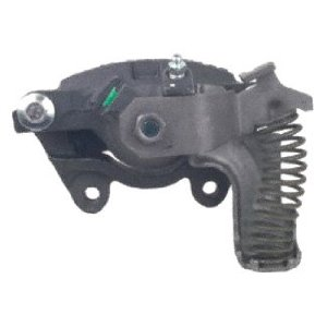 A1 Cardone 16-4510R Remanufactured Brake Caliper