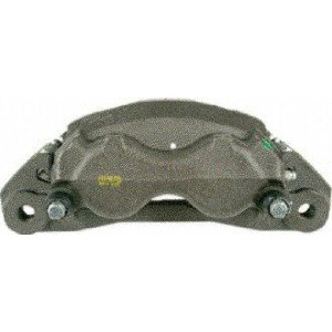 A1 Cardone 16-4615 Remanufactured Brake Caliper