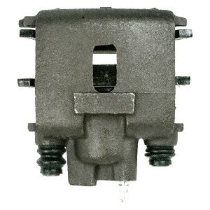 A1 Cardone 16-4783 Remanufactured Brake Caliper