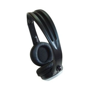 Myron & Davis AE51 Single Channel IR headphones