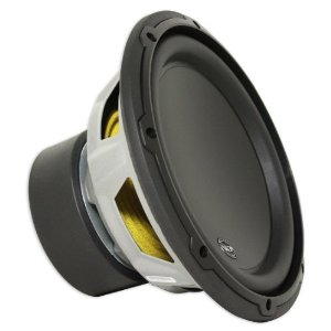 Brand New Top of the Line Jl Audio 10w3v3-4 10
