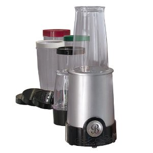 Bella Cucina Rocket Blender - 10029