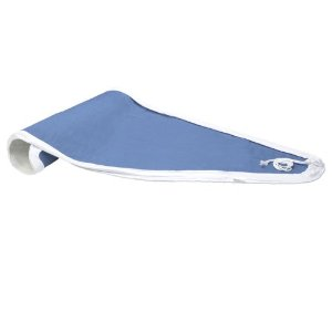 Reliable C60CR Replacement Cover for C55 or C60 Home Ironing Table