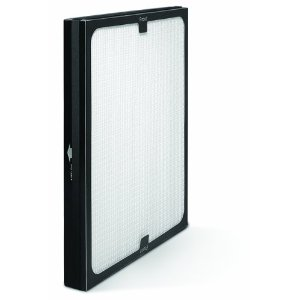 Blueair 200PF Replacement Particle Filter