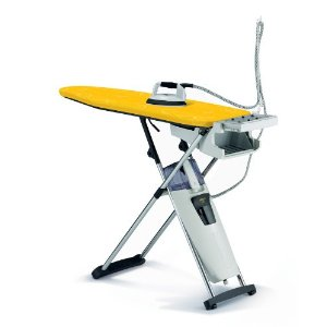 Laurastar Magic iS6 Ironing System